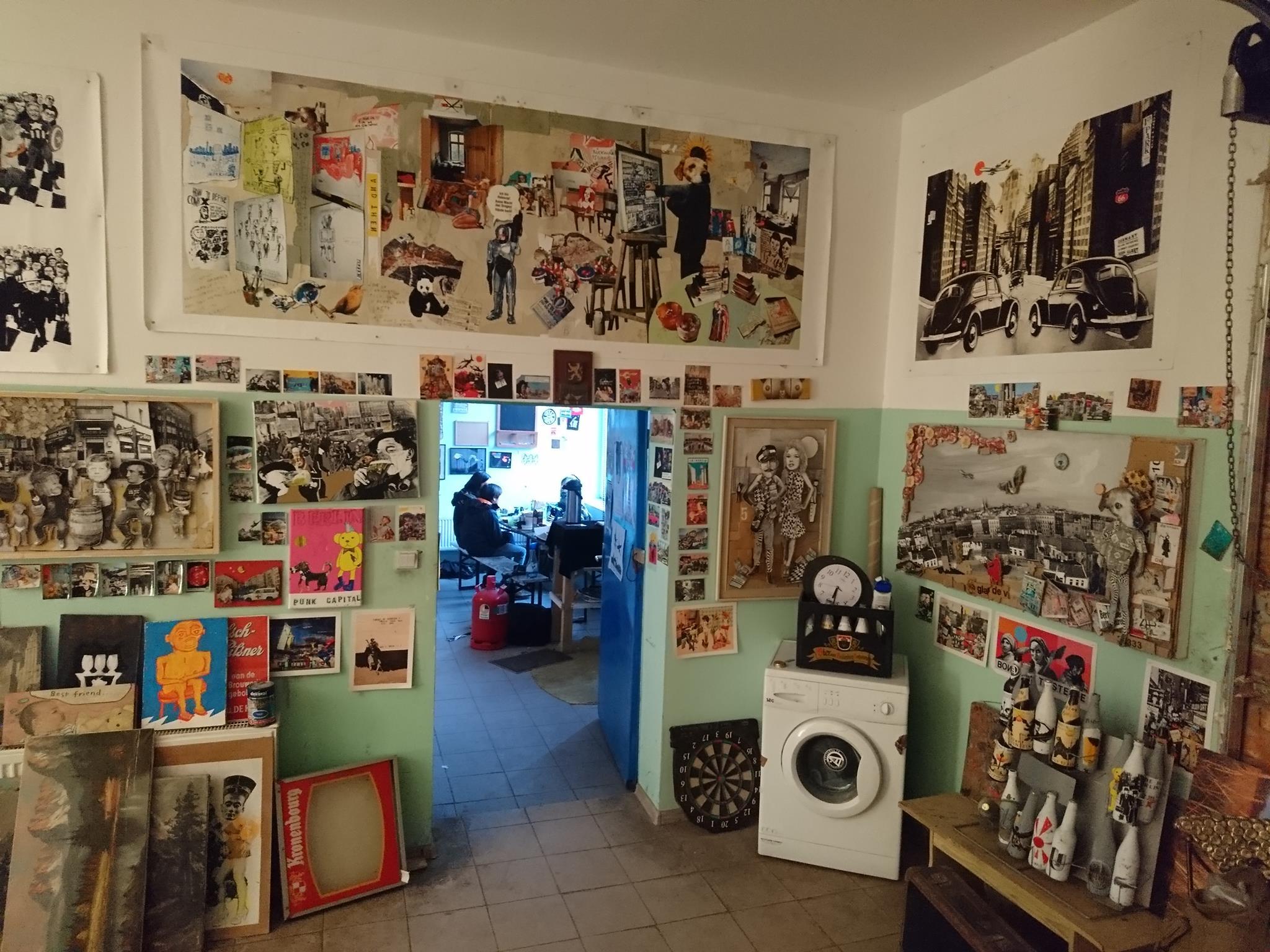 küche galerie tim